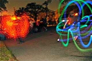 nan-lights-1