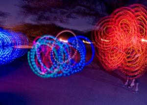 pretty-lights-trio