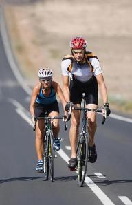 cyclist3a
