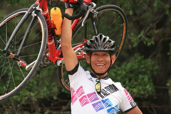 pablo-rider-extrodinaire1