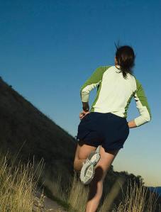 runner4a